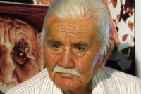 Falleció el hombre más longevo de San Juan