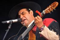 Chaqueño Palavecino dirá presente en la Fiesta Nacional del Sol