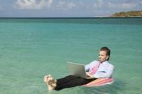 ¿Estrés durante las vacaciones? Conocé algunas recomendaciones para disfrutar tus días de descanso