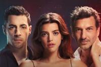 """El rating del estreno de """"Campanas en la noche"""" tras el intento de boicot"""