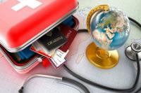 Medicina del viajero: lo que tenés que saber para vivir tus vacaciones tranquilo