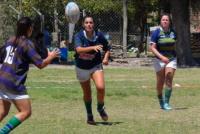 El gran crecimiento del rugby femenino: la USR creará una sub comisión, apostará al seleccionado y las inferiores