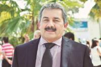 El intendente de Valle Fértil, denuncia a las empresas por la incomunicación y teme por el turismo