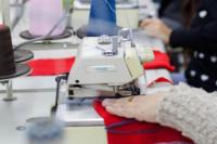 Según CAME, el sector textil es el más afectado por la venta ilegal