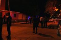 Mataron a golpes a un presunto ladrón en Las Heras