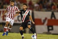 River recibe a Unión y va por su primer triunfo del año en la Superliga