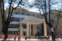 Jujuy: una nena de 13 años fue violada y le practicaron un aborto legal