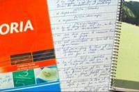 Cuadernos de las coimas: Hoy declara uno de los empresarios sanjuaninos ante el Juez Bonadío