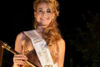 Carolina Auger la ex virreina del sol que apuesta a ser diputada