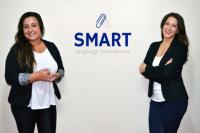 Smart Language Consultancy: la nueva opción profesional para consultoría de idiomas