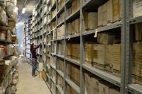 En marzo, arranca la carrera Archivística en la Facultad de Filosofía