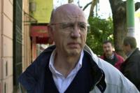 Murió Eduardo Bauzá, exministro menemista