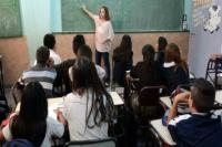 Catorce escuelas sanjuaninas implementarán la ley de Educación Sexual Integral