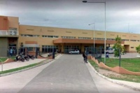 Le practicaron una cesárea a la nena de 11 años que fue abusada en Tucumán