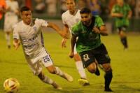 Con pocas luces: San Martín no aprovechó y empató sin goles ante Godoy Cruz