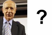 ¿Que pasará con la candidatura de Roberto Lavagna y quien lo acompañaría?