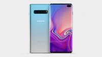 ¿Cuanto costarán los nuevos Samsung Galaxy S10 en la Argentina?