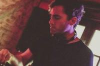 Se suicidó un DJ tras denunciar a su ex pareja por