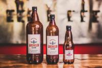 Growler Station, una parada obligada para llevar una buena cerveza artesanal a donde quieras