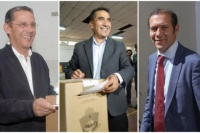 Expectativas en Neuquén por los resultados electorales