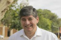 Luis Pereyra: