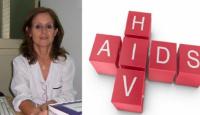 ¿El HIV se podrá curar pronto?