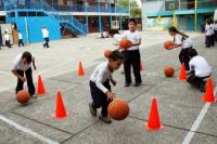 Preocupante: seis de cada diez chicos no practican ningún deporte fuera de la escuela