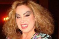 Beatriz Salomón habló de su lucha contra el cáncer: