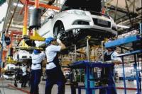 En Argentina el 76% de las empresas de autopartes no produce