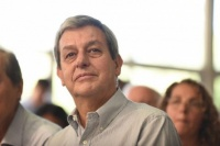 Roberto Gattoni: