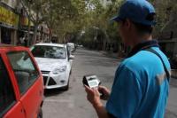 A partir de hoy, la APP del Eco se puede recargar en San Juan Servicios