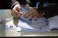 PASO: el Registro Civil atenderá hasta este domingo para entregar DNI