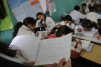 Los docentes titularizados en el Acto de Ingreso 2019 cobrarán en la primera quincena de mayo