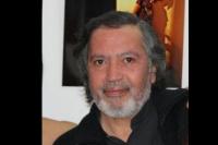 Dolor en el arte local: falleció Eduardo Esquivel