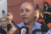 Pablo García Nieto: