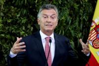 Impresionante aumento: la cantidad de trabajadores que pagan Ganancias se elevó un 66,4% durante el gobierno de Macri