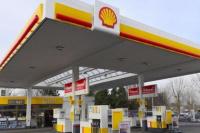Luego del aumento de YPF, Shell dio marcha atrás y recortó la suba de sus precios a un 5 por ciento