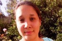 Horror en Misiones: degolló a su novia y los vecinos lo grabaron hablando con la víctima