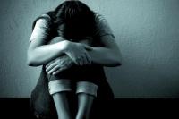 """""""Chicas, tengan cuidado"""": el terrible relato de una joven sanjuanina mientras esperaba el colectivo"""
