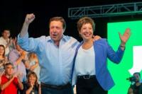 Elecciones: Río Negro elige gobernador