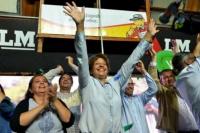 Río Negro: el oficialismo provincial venció a Cambiemos y al kirchnerismo