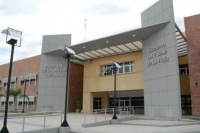 Continúa grave con pronóstico reservado la niña accidentada en La Rioja