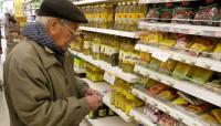 Ley de Góndolas: el proyecto que busca regular la competencia de las marcas en los supermercados