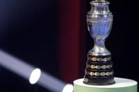 Confirmado: Argentina y Colombia organizarán la Copa América 2020