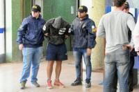 Operativo en el Correo Argentino: detuvieron a un sujeto por una caja sospechosa