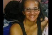 Buscan a una mujer de 43 años que fue al médico y no volvió a su hogar