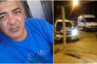 Buenos Aires: motochorros asesinaron a un hombre por la espalda