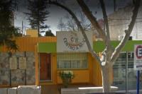 Terrible: un nene de 9 años denunció por abuso sexual a su primo de 13