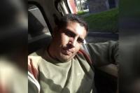 Asesinaron en la cárcel al único detenido por el femicidio de Araceli Fulles