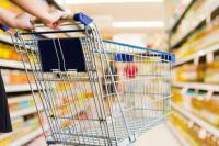350 inspectores del Gobierno fiscalizarán el cumplimiento de los precios